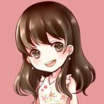 Rinaのアバター